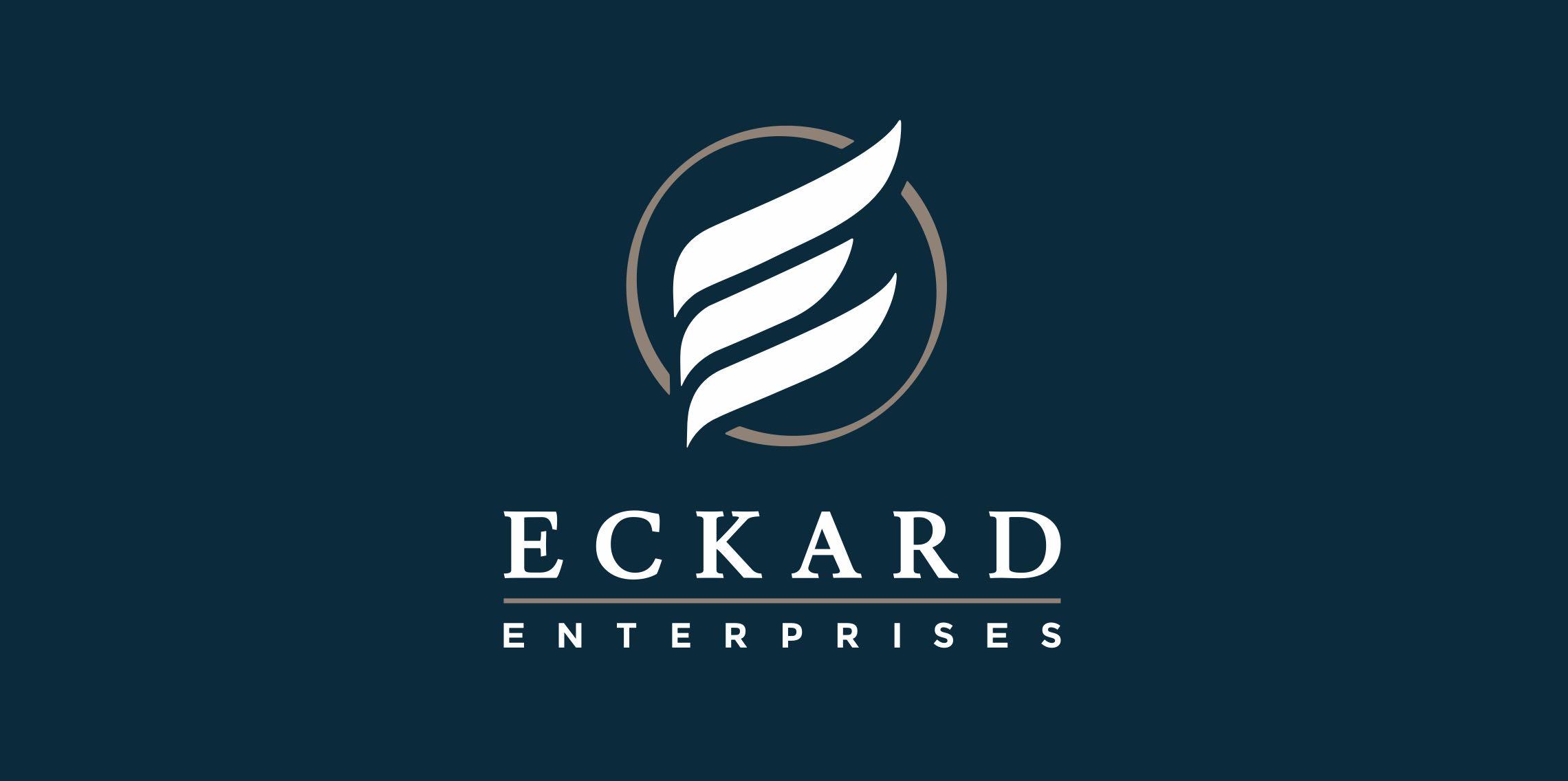 Eckard Enterprises